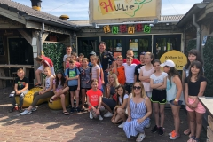 Hullie-in-Uden-2019_Page_11
