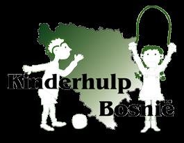 Kinderhulp Bosnië